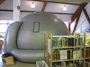 web-planetarium-2