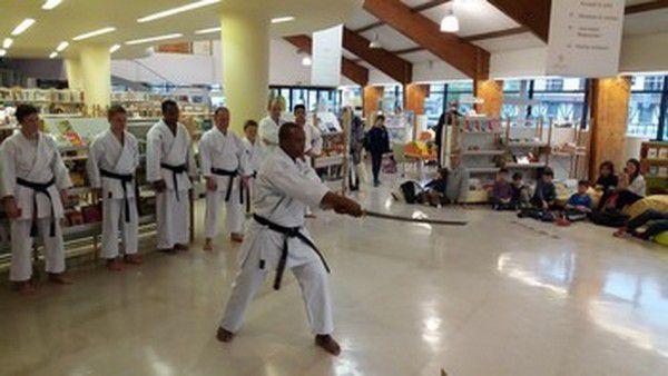 Karate3
