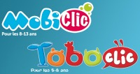Mobiclic Toboclic2